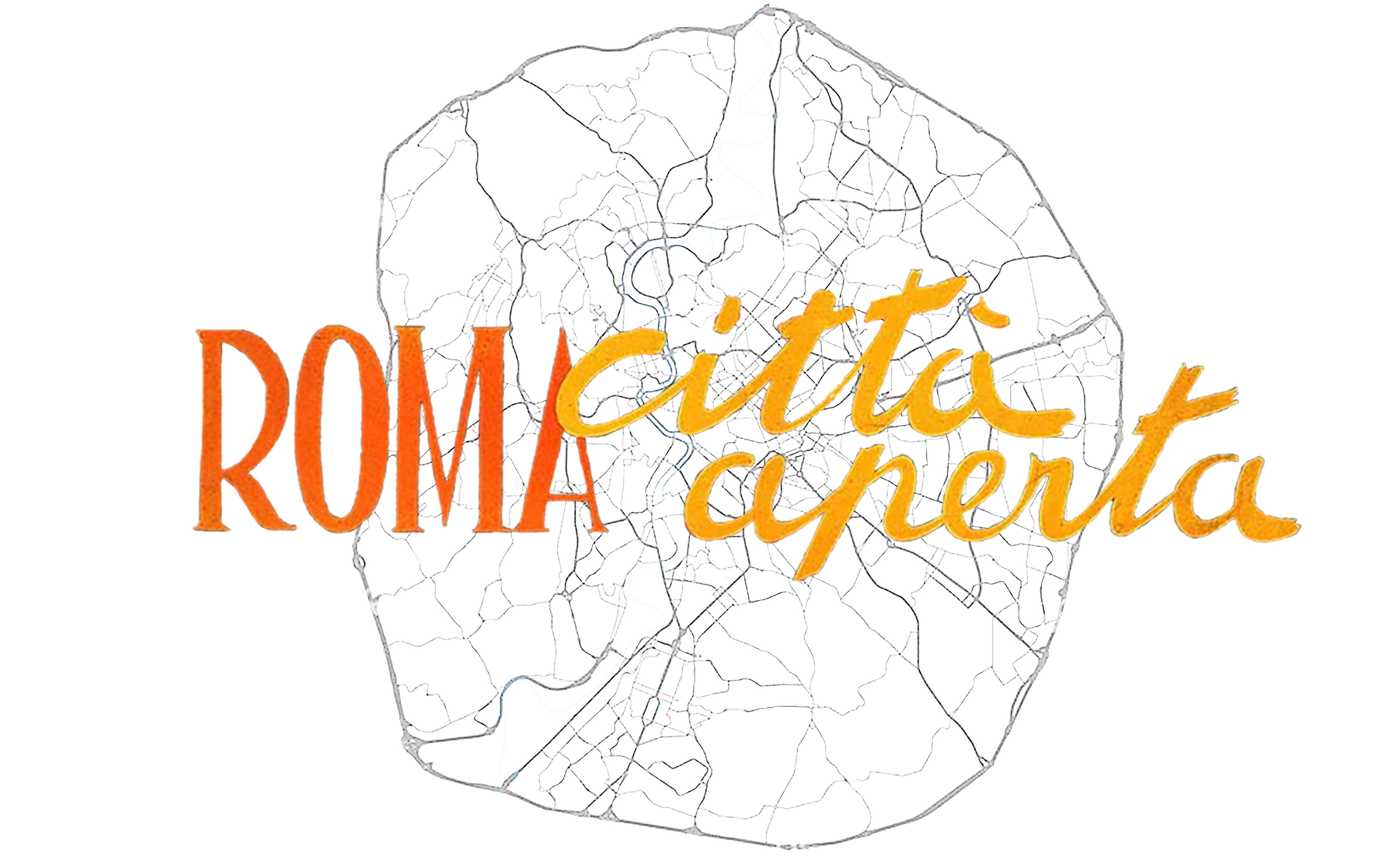 http://www.icom-italia.org/wp-content/uploads/wpforms/10320-346379fc8433371d8ed056fee97d2a28/roma-citta%CC%80-aperta_logo-fe2ffcb264e45bf6fb6877dce6b9a49b.jpg