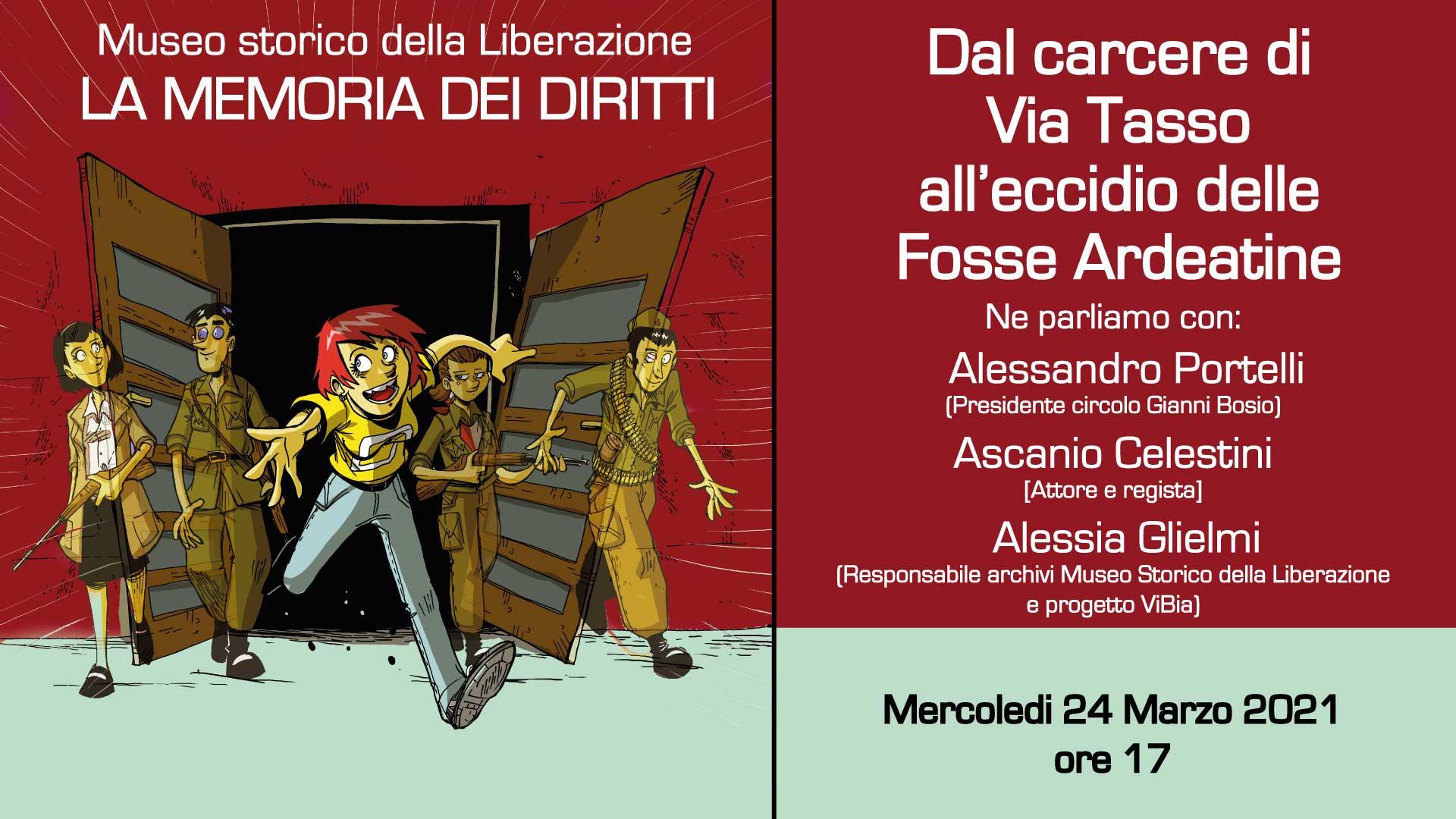 http://www.icom-italia.org/wp-content/uploads/wpforms/10320-faf7ed92f83be88bc622f726ed042c0c/3.-Fosse-Ardeatine-24-marzo-2021-109eeec0e2740a3057e66b7aa4e24629.jpg