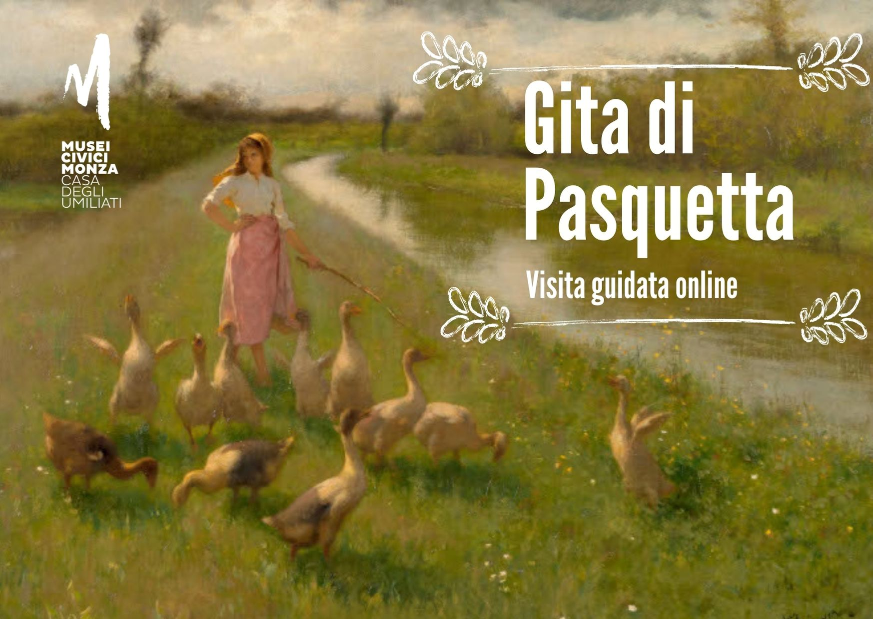 http://www.icom-italia.org/wp-content/uploads/wpforms/10320-faf7ed92f83be88bc622f726ed042c0c/Gita-di-Pasquetta-ada40e9a7fb0520d0f0d1155277796c1.jpg