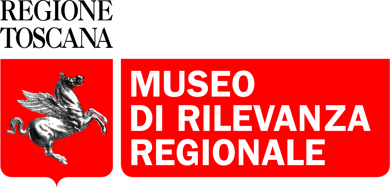 http://www.icom-italia.org/wp-content/uploads/wpforms/10320-faf7ed92f83be88bc622f726ed042c0c/Logo-Museo-Rilevanza-Regionale-351e6baae4413ef1785220d590587ce5.jpg