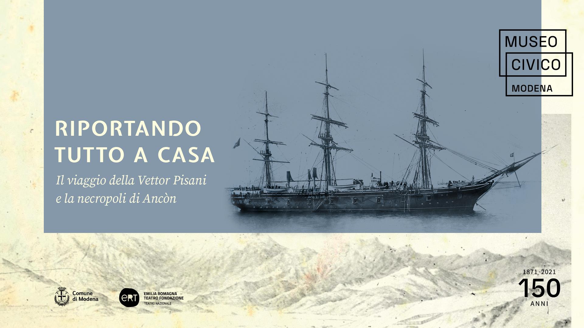 http://www.icom-italia.org/wp-content/uploads/wpforms/10320-faf7ed92f83be88bc622f726ed042c0c/Museo-Civico-Modena-10-aprile-2-f49e202919eebbe10961f0be84e4c384.jpg