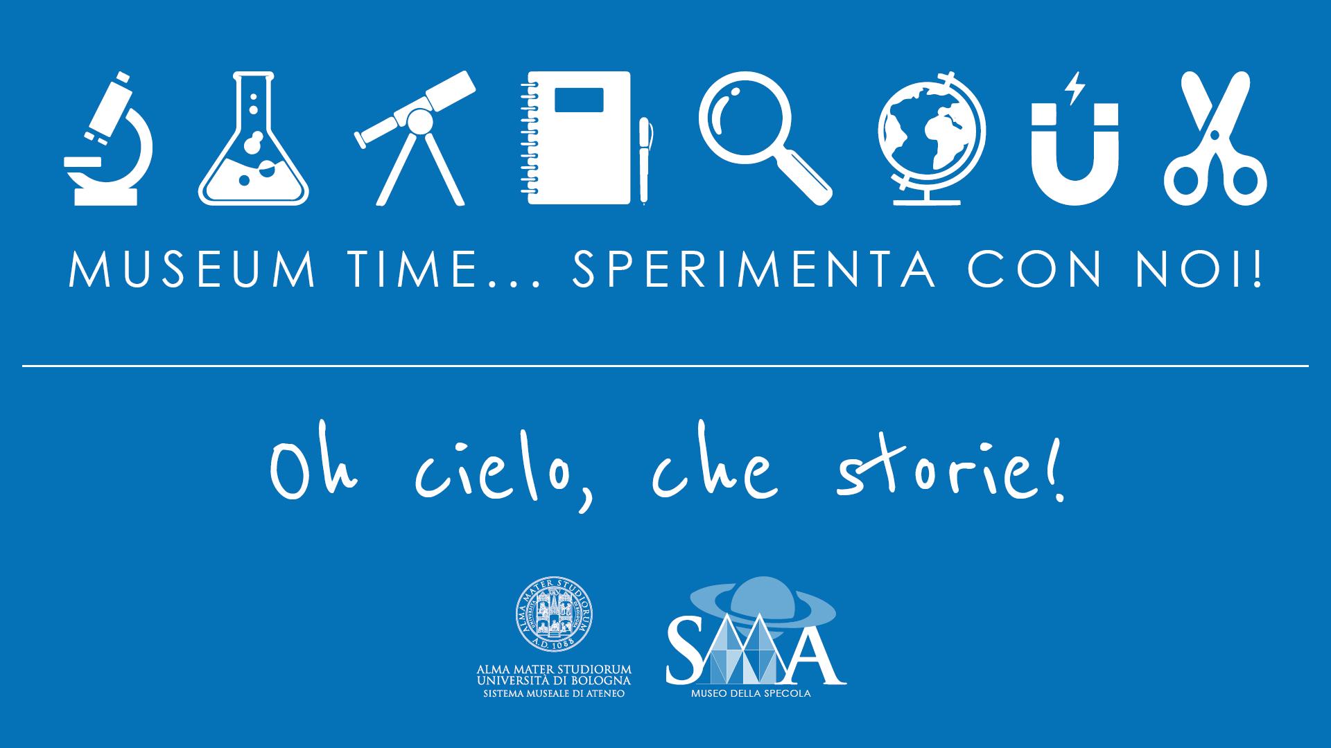 http://www.icom-italia.org/wp-content/uploads/wpforms/10320-faf7ed92f83be88bc622f726ed042c0c/Oh_cielo_che_storie-7bd03b5c1b331c88180c4a1e940af51c.jpg