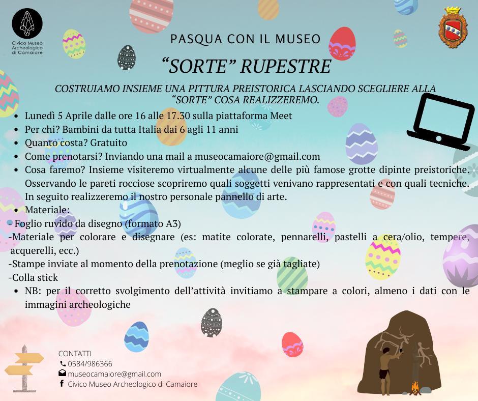 http://www.icom-italia.org/wp-content/uploads/wpforms/10320-faf7ed92f83be88bc622f726ed042c0c/Pasqua-Marcella-ad3398c8d457466641dbeba7d0a7f0c3.png