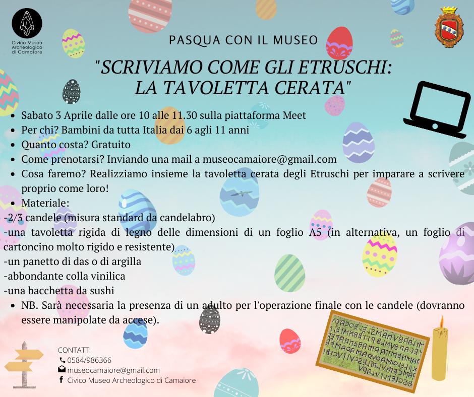 http://www.icom-italia.org/wp-content/uploads/wpforms/10320-faf7ed92f83be88bc622f726ed042c0c/Pasqua-Selene-0fc18122cc52c0924b0930c8beb8cac4.png