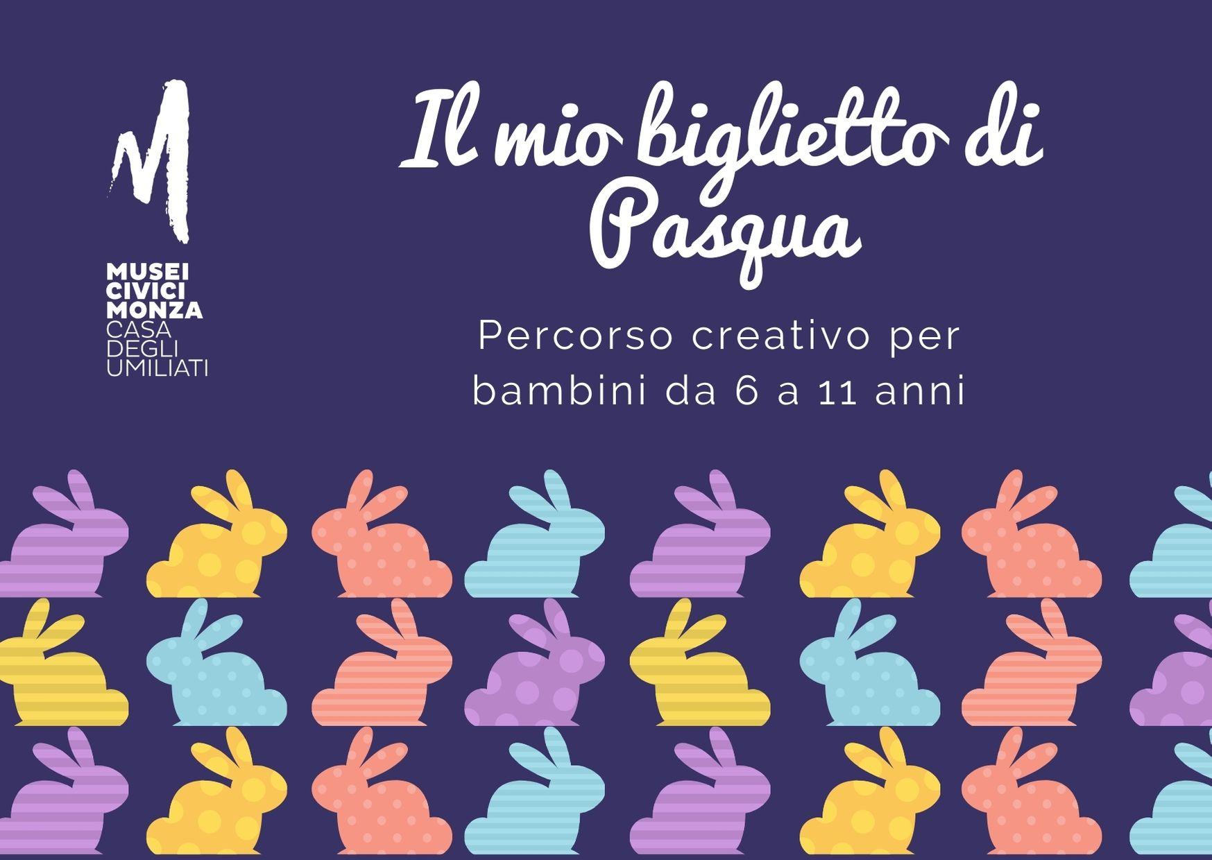 http://www.icom-italia.org/wp-content/uploads/wpforms/10320-faf7ed92f83be88bc622f726ed042c0c/Viola-e-Colorato-Coniglietti-Biglietto-di-Pasqua-1-be0e9727cb0c5af7999352b9d3563f9a.jpg
