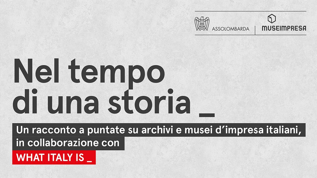 http://www.icom-italia.org/wp-content/uploads/wpforms/10320-faf7ed92f83be88bc622f726ed042c0c/banner_homepage-cf915a34fdad058014723e66f3778f0b.jpg