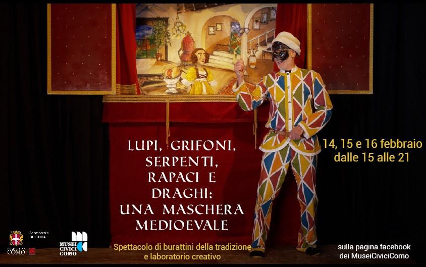 http://www.icom-italia.org/wp-content/uploads/wpforms/10320-faf7ed92f83be88bc622f726ed042c0c/carnevale_pinacoteca_2021-0e76cf59d2e12d490ab0f80553aaf70c.jpg
