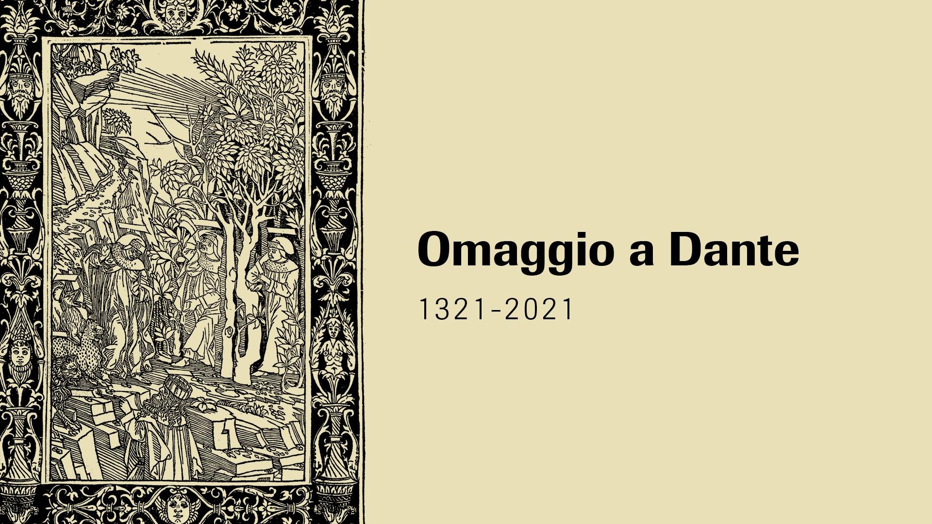 http://www.icom-italia.org/wp-content/uploads/wpforms/10320-faf7ed92f83be88bc622f726ed042c0c/dante2-b0c80b72b88805676fa8dd4cfdd67b52.jpg
