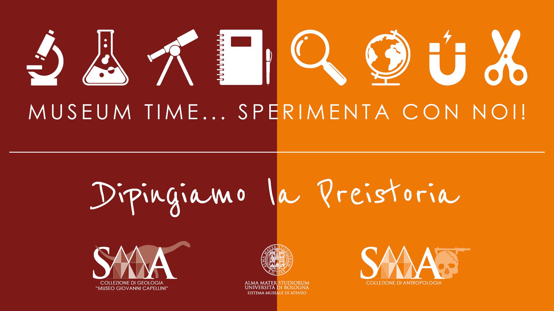 http://www.icom-italia.org/wp-content/uploads/wpforms/10320-faf7ed92f83be88bc622f726ed042c0c/dipingiamo_la_Preistoria-782919fa6e7097ccd6ff95526307b95a.jpg