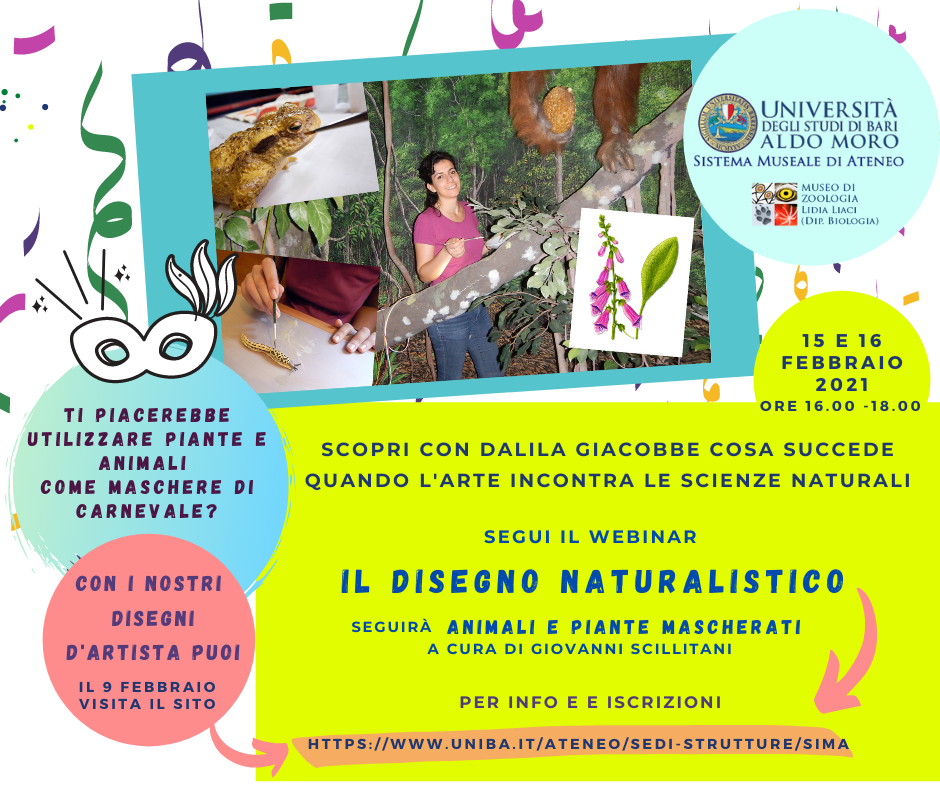 http://www.icom-italia.org/wp-content/uploads/wpforms/10320-faf7ed92f83be88bc622f726ed042c0c/locandina-webinar-disegni-dartista-SiMA-a9ff2a905d9b46bc0a84f453ff44e7d2.png